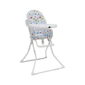 Chelino - Lotus Star High Chair
