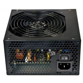 Antec VP700P 700W Power Supply