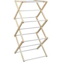 House of York - Clothes Horse Deluxe - Airer