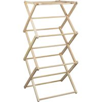 House of York - Clothes Horse Standard - Airer