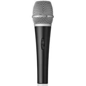 Beyerdynamic TGV30DS Dynamic Vocal Microphone