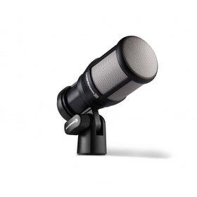 Beyerdynamic TGD50D Dynamic Drum Microphone