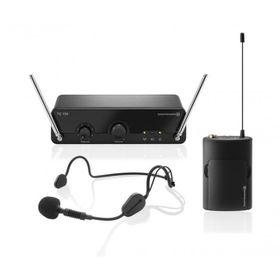 Beyerdynamic TG100 Beltpack Set (174 - 184 MHz)