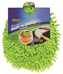Addis - Microfiber Cleaning Glove