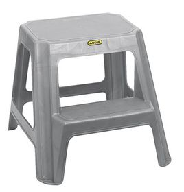 Addis - 2 x Step Stool
