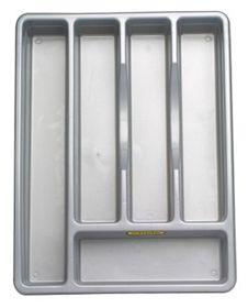 Addis - Cutlery Tray