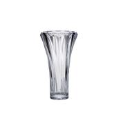 Crystalite Bohemia - Picadelli Crystal Vase - 28cm