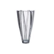 Crystalite Bohemia - Infinity Crystal Vase - 35.5cm