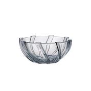 Crystalite Bohemia - Infinity Crystal Bowl - 19cm