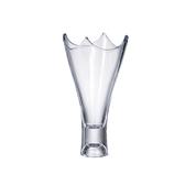 Crystalite Bohemia - Mississippi Crystal Vase - 36cm