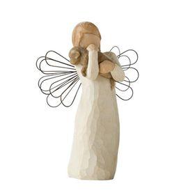 Willow Tree - Angel Friendship
