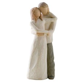 Willow Tree - Figure Together