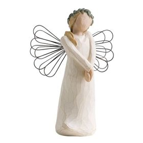 Willow Tree - Angel Celebrate