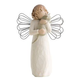 Willow Tree - Angel With Affection