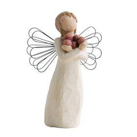Willow Tree - Angel Good Health