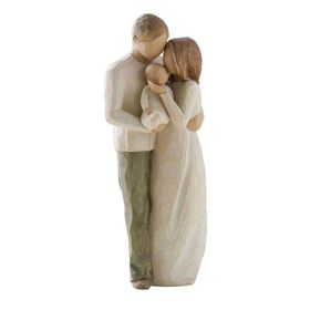 Willow Tree - Figure Our Gift