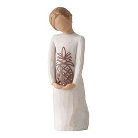 Willow Tree - Figure Gracious