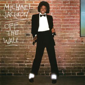 Michael Jackson - Off The Wall Deluxe (CD+DVD)