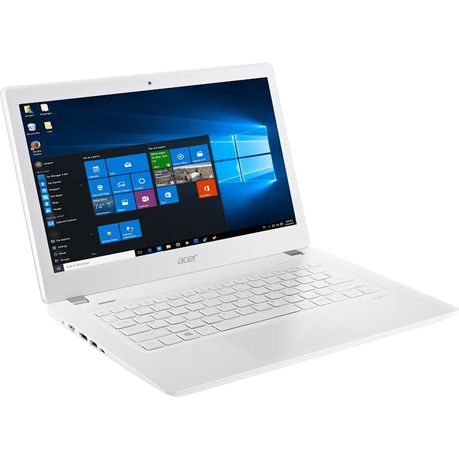 ACER ASPIRE V3-372 INTEL CHIPSET LINUX