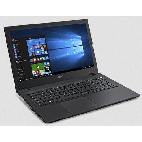 Acer Extensa 2520 Intel WLAN Driver PC