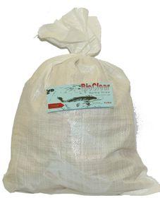 Barley Straw 10x200g bags