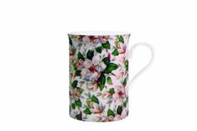 Maxwell and Williams - Gardenia Mug