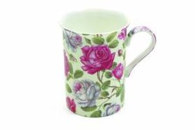 Maxwell and Williams - Tea Rose Mug
