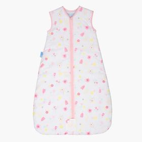 The Gro Company - Sunny Meadow Grobag - Girls - 18 - 36 Months