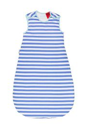 The Gro Company - Seaside Stripe Grobag - 18 - 36 Months