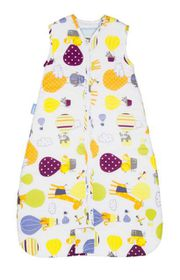 The Gro Company - Up and away Grobag - 18 - 36 Months