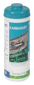 Efekto -  Karbadust Insecticide Dusting Powder - 0.5kg