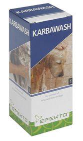 Efekto -  Karbawash Dog Dip - 0.05kg