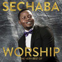 Worship - The Very Best Of Sechaba (CD)