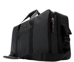 Magma Control Bag XL - Black