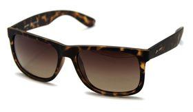 Polarized Glider Icon Matt Demi Sunglasses
