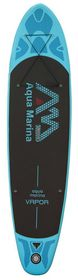 "Aqua Marina VAPOR 10'10"" Stand Up Paddle Board"