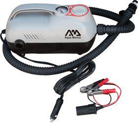 Aqua Marina Super 12v Electric Pump