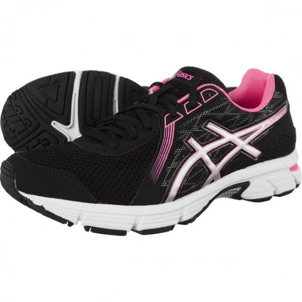 Women s Asics Gel-Impression 8 Running Shoe. Loading zoom 2d7f6aed02a54