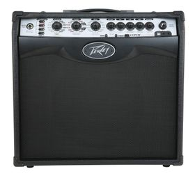 Peavey Vypyr VIP 2 Guitar Modeling Amplifier