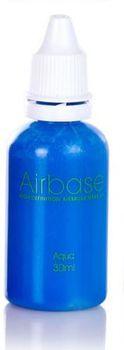 Airbase Qqua Body Art - Blue