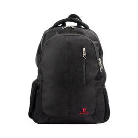 Pierre Cardin Backpack - Black