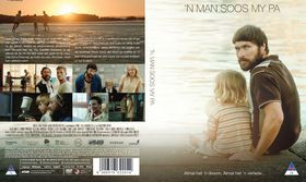 n Man Soos My Pa (DVD)