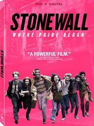 Stone Wall (DVD)