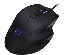 Mionix Naos 7000 Optical Gaming Mouse (PC)