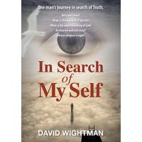 In Search of My Self