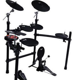 Nux DM3 Electronic Drum kit
