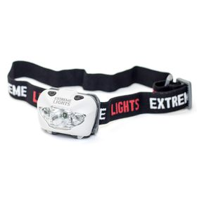 Extreme Lights XPh3A Headlamp