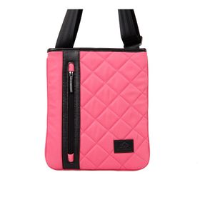 "Kingsons 10.1"" Tablet Bags - Pink"