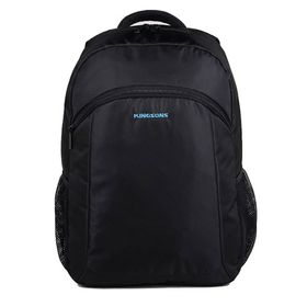 "Kingsons 15.6"" Backpack - Panther"