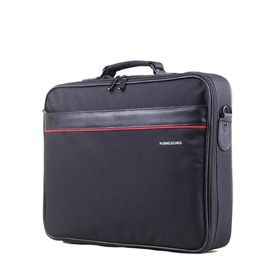"Kingsons 15.6""Shoulder Bag Office"